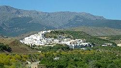 Abla, en Almería (España).jpg