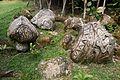 Aboriginal Sarawak stone carvings (29510305201).jpg