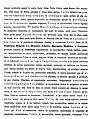 Abschrift des Dokuments Kaiser Konrad II. von 1024, Seite 2.jpg