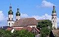 Abteikirche St. Mauritius, Ebersmünster.jpg