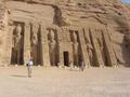 Abu Simbel 08 977.PNG