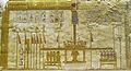 Abydos Tempelrelief Sethos I. 26.JPG