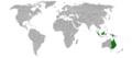 Acacia-falcata-range-map.png