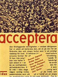 Acceptera 1931b.jpg