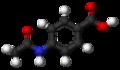 Acedoben-3D-balls.png