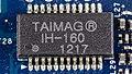 Acer TravelMate P253-M-32344G50Maks - motherboard Q5WV1 LA-7912P - Taimag IH-160-0227.jpg