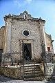 Acerenza, Chiesa di S. Vincenzo.jpg