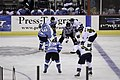 Aces @ Ice Dogs (431955367).jpg