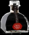 Aceto-balsamicodi-modena-special-edition.png