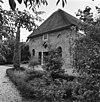 achtergevel - batenburg - 20028505 - rce