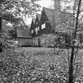 Achtergevel - Huis ter Heide - 20118294 - RCE.jpg