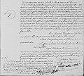 Acte de décès de Euphrasie Deroux (22 juin 1846).jpg