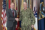 Acting Secretary of Defense Meets With U.S. Southern Command Commander 190327-D-BN624-045.jpg