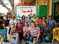Activist in Suez on July 7 (1).jpg
