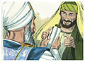 Acts of the Apostles Chapter 9-1 (Bible Illustrations by Sweet Media).jpg