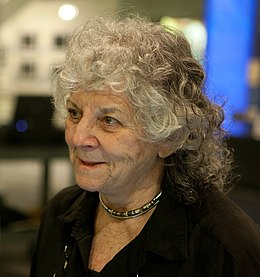 Ada Yonath 2013 January CHF.jpg
