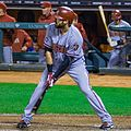 Adam Eaton on July 19, 2013.jpg