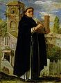 Adam Elsheimer - Saint Thomas Aquinas.jpg