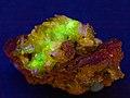 Adamite under ultraviolet light-1669.jpg