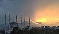 Adana Sabancı Central Mosque - Sabancı Merkez Camii 16.JPG