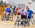 Adaptive sports (17334293255).jpg