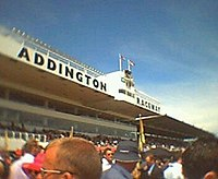 Addington Raceway, 2004.jpg