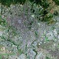 Addis Ababa SPOT.1003.jpg