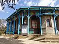 Addis Abeba-Entoto Maryam Church (3).jpg