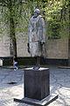 Adenauerdenkmal an St. Aposteln in Köln.jpg