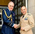 Adm. James G Stavridis visits Ministry of Defence (London) DVIDS483516.jpg
