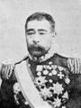 Admiral Count Saigo.PNG