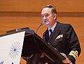 Admiral Nunez speaks at Annual MAST Conference.jpg