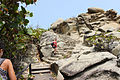 Adventourscolombia-tayrona-national-park-colombia.jpg