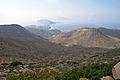 Aegina - view 14.jpg