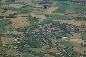 Aerial-photo-Lautrec.jpg