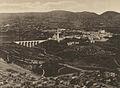 AerialViewPanamaCaliforniaExpo1915.jpg