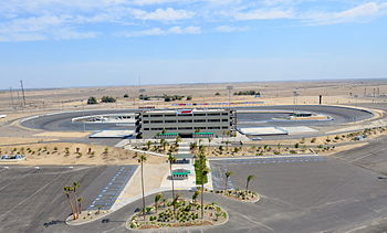 Aerial Photo of Kern County Raceway.JPG