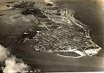 Aerial photographs of Florida MM00000289 (5967388869).jpg