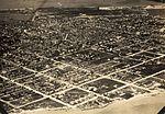 Aerial photographs of Florida MM00031036 (5107934665).jpg