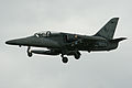 Aero L-159A Albatros 6055 (8221522625).jpg