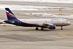 Aeroflot, VP-BQW, Airbus A320-214 (25745355462).jpg