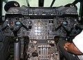 Aerospatiale-British Aircraft Corporation Concorde, British Airways JP375180.jpg