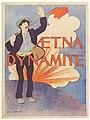 Aetna Dynamite MET DP824027.jpg