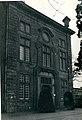 Affligem Abdijstraat 6 - 197943 - onroerenderfgoed.jpg