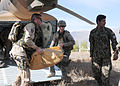 Afghan Air Force Brings Aid to Badakhshan (5123389404).jpg