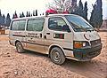 Afghan Ambulance (5414082090).jpg