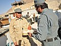 Afghan Local Police academy boot issue 111228-N-UD522-296.jpg