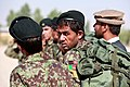 Afghan National Army Air Force supports the soldiers of the 1st Brigade, 215th Corps 120731-M-ER853-017.jpg