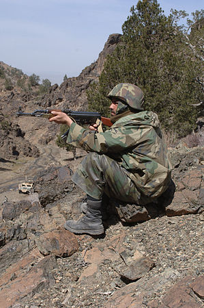 Afghan National Army soldier.JPEG