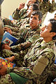 Afghan army literacy training (4868835640).jpg